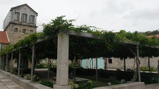 Pazo Baion