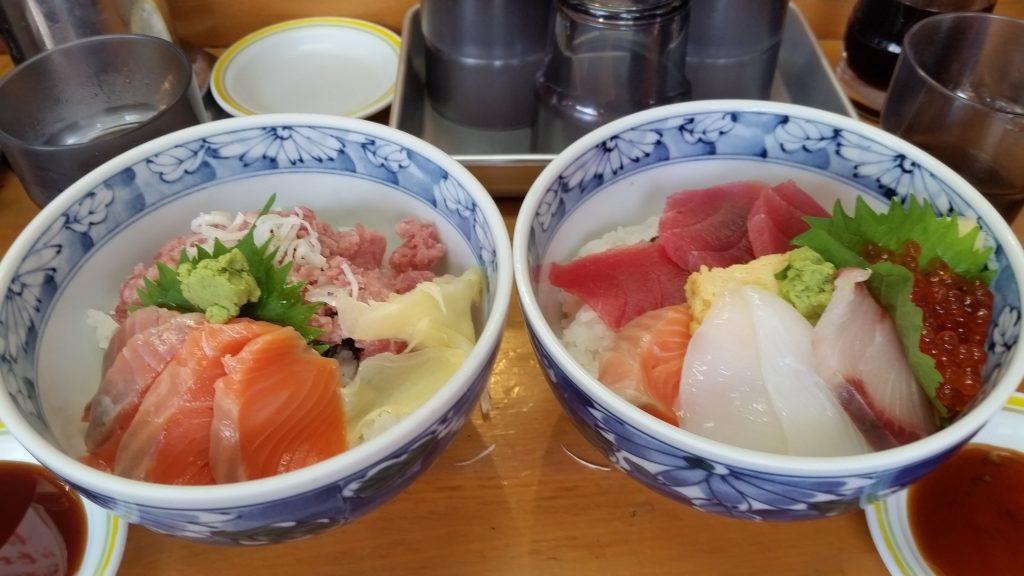 Sushi Kano