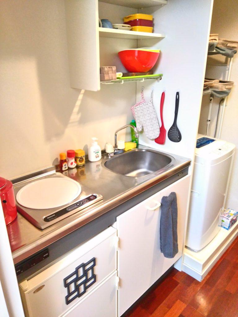 Apartamento Airbnb