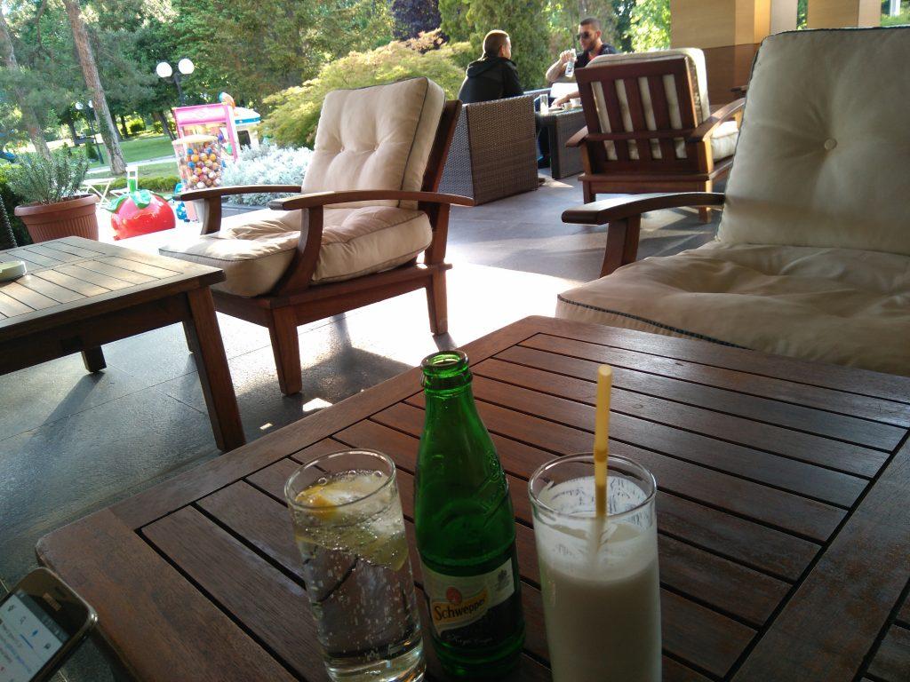 Hotel Romantica Svilengrad