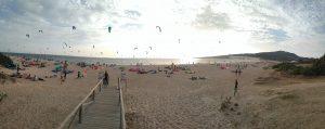 Playa del Tumbao