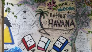 Little Havana Miami