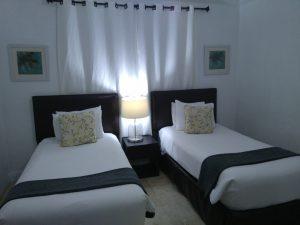 Hotel 18 Miami