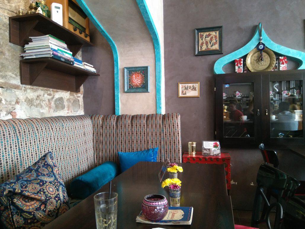 Diario De Bulgaria D A 5 Plovdiv Los Gastroviajes De Ruth # Muebles Dios Rey Pontevedra